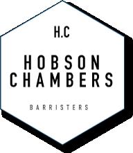 Hobson Chambers